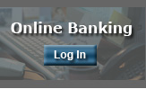Online Banking Log In
